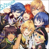 [Download] Maji LOVE Legend Star MP3