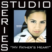 My Father's Heart (Low Key Performance Track without Background Vocals) - Rachael Lampa
