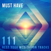 Must Have: 111 Best Yoga Meditation Tracks, Time to Leisure, Extreme Zen Relaxation of Conscious Deep Sleep, Serenity Music for Mindfulness, Inner Balance
