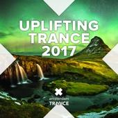 Uplifting Trance 2017