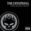 98. Greatest Hits - The Offspring