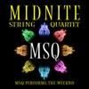 Midnite String Quartet - False Alarm