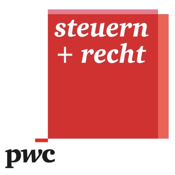 pwc steuern + recht - aktuelle Steuernachrichten für Unternehmen