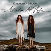 Gretchen Menn - Abandon All Hope  artwork