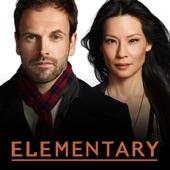elementary season 5 en itunes