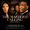 The Master's Calling - Single