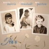 Trio II (Remastered), Dolly Parton, Linda Ronstadt & Emmylou Harris