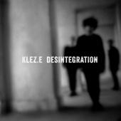 Desintegration