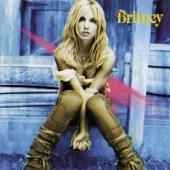 Overprotected (Radio Edit) - Britney Spears