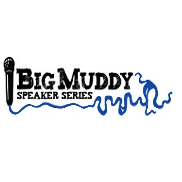 bigmuddyspeakerspodcasts » Podcasts