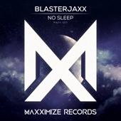 [Baixar ou Ouvir] No Sleep em MP3