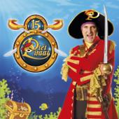Het Beste Van 15 Jaar Piet Piraat