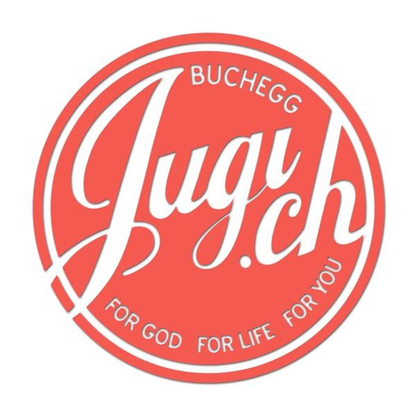 Jugi Buchegg Podcast (buchegg.jugi.ch)