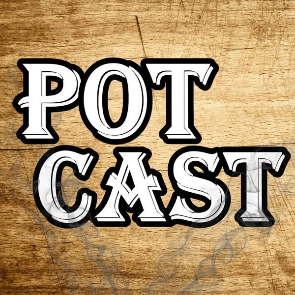 PotCast Hempadão