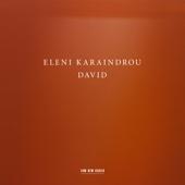 Eleni Karaindrou: David