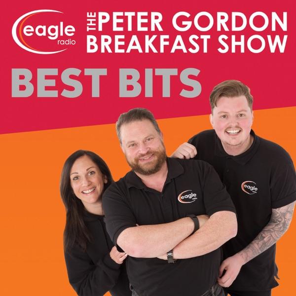 The Peter Gordon Breakfast Show