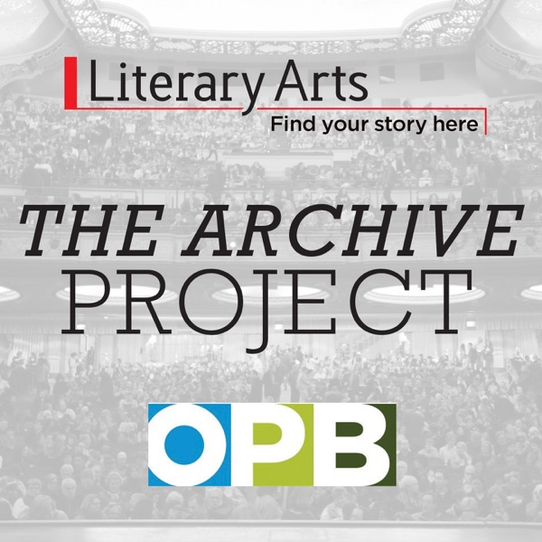The Archive Project