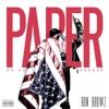 Paper - Single