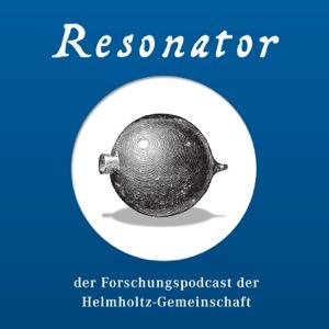 Resonator