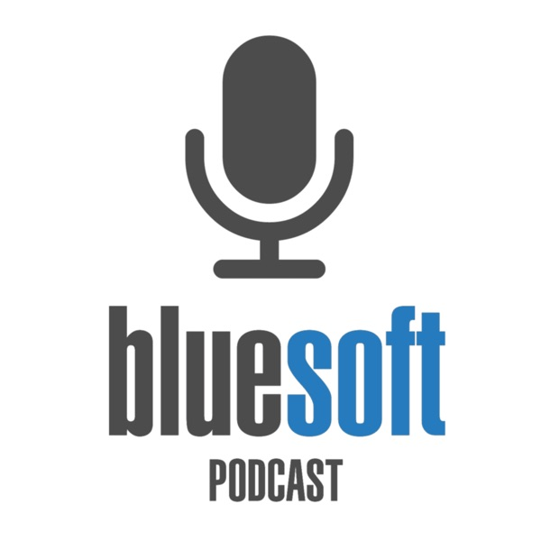Labs Bluesoft » Podcast Feed
