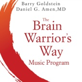 The Brain Warrior's Way Music Program