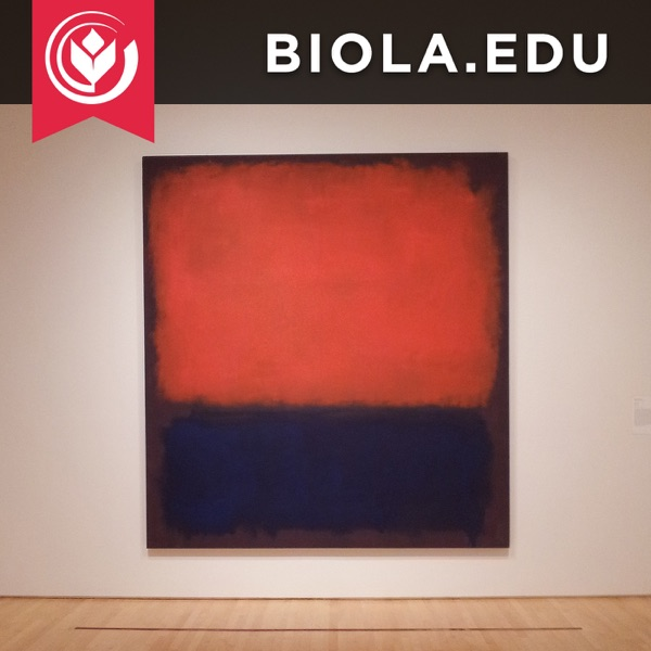ARTS 315: Contemporary Art Trends [Video]