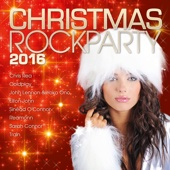 Christmas Rockparty 2016 - Various Artists
