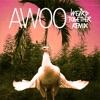 Awoo (feat. Betta Lemme) [Weird Together Remix] - Single, Sofi Tukker