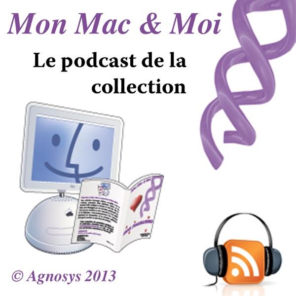 Mon Mac & Moi