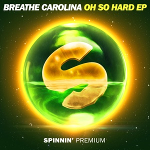 Breathe Carolina, Dropgun - Atlantis