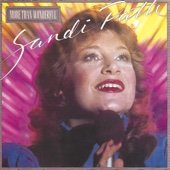 Because of Who You Are - Sandi Patty