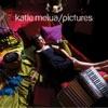Pictures, Katie Melua
