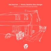 Wonky Bassline Disco Banger (KiNK Remix)