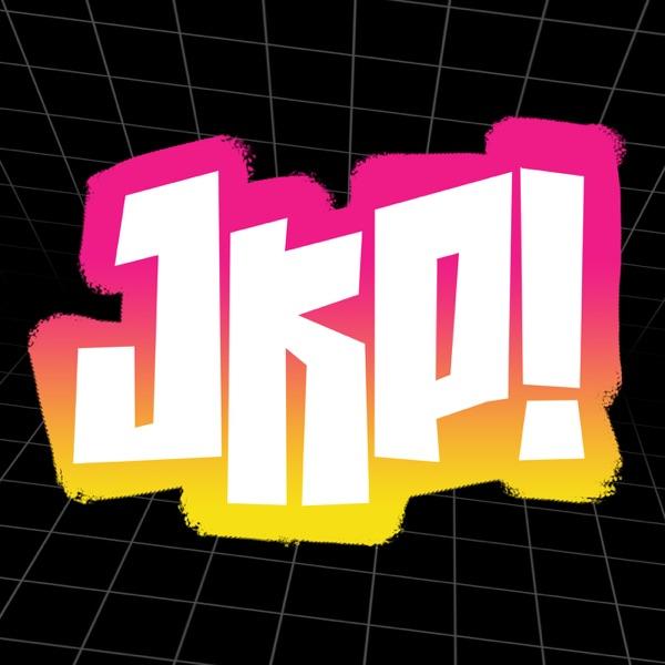 Jump Kick Punch!