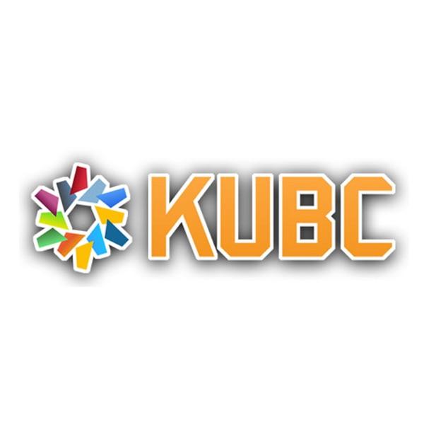 神戸大学放送委員会(KUBC Podcast)
