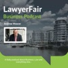 Lawyerfair.co.uk Business podcast