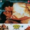 Mardon Wali Baat (Original Motion Picture Soundtrack) - EP
