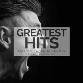 Greatest Hits Motivational Speeches