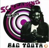 Screaming Target (Bonus Track Version)