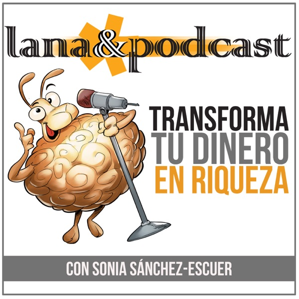 Lana & Podcast