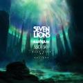 Seven Lions Cusp (Original Mix)