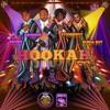 Hookah (Remix) [feat. Stonebwoy, Burnaboy & Davido] - Single, Danagog