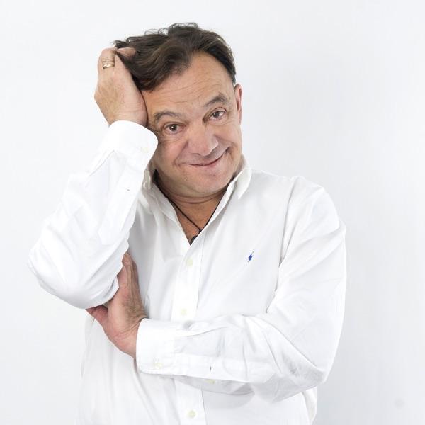 La Jungla 4.0 con José Antonio Abellán