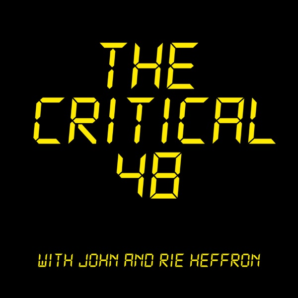 The Critical 48