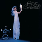 Bella Donna (Deluxe Edition) - Stevie Nicks