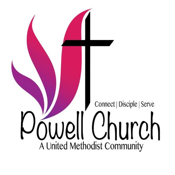 Sermons – Powell Church