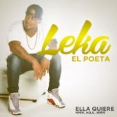 Ella Quiere Hmm... Haa... Hmm... (feat. Michel Master Boy) [Yayo Remix]