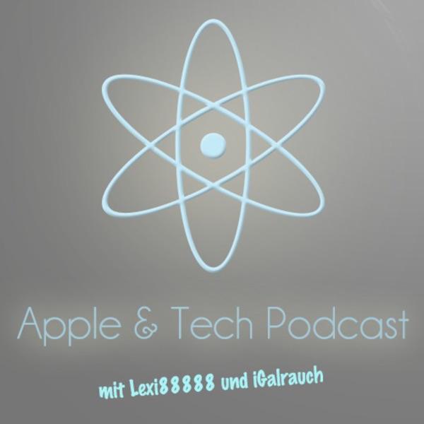 Apple & Tech Podcast