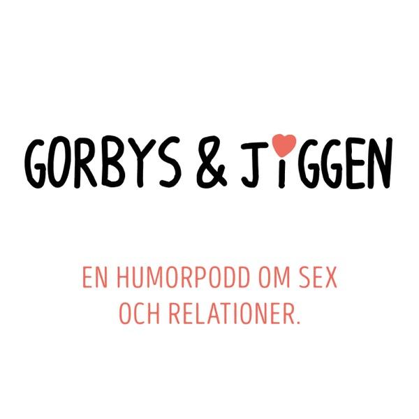 Gorbys och Jiggen