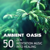 [Download] Temple of Silence (Music for Deep Relaxation) MP3